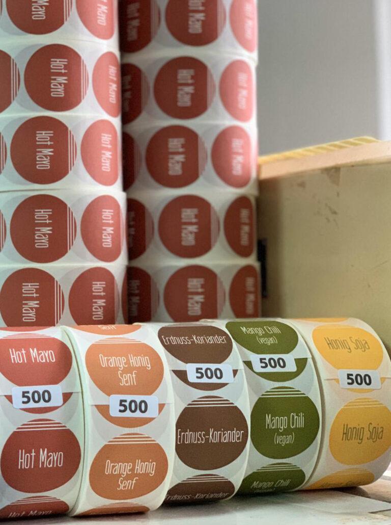 rol-etiketten-rolle-label-sticker-offset-druck-sample-a09