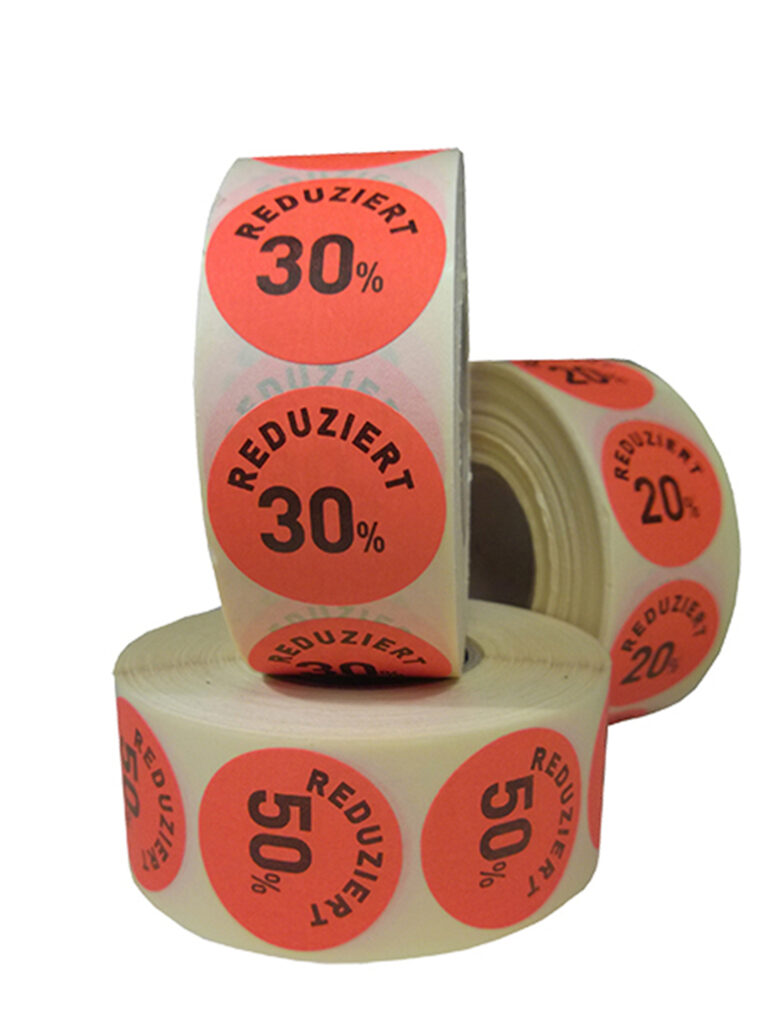 rol-etiketten-rolle-label-sticker-offset-druck-sample-d09-reduziert-20-30-50-neon