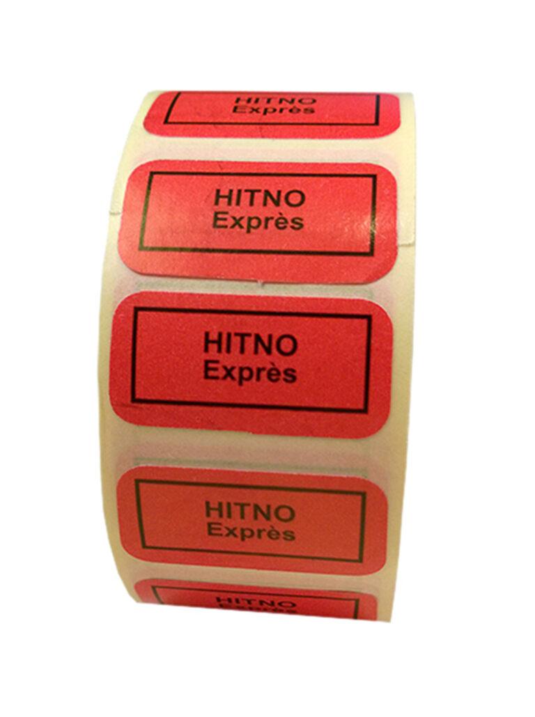 rol-etiketten-rolle-label-sticker-offset-druck-sample-d25-rechteck-runde-ecken-rot-schwarz