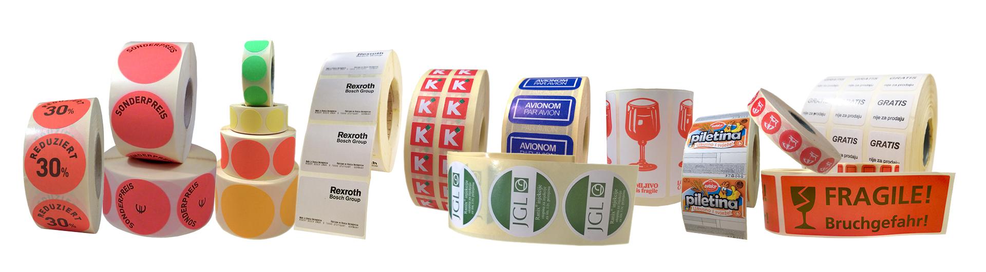 rol-etiketten-rolle-label-sticker-offset-druck-slider-02